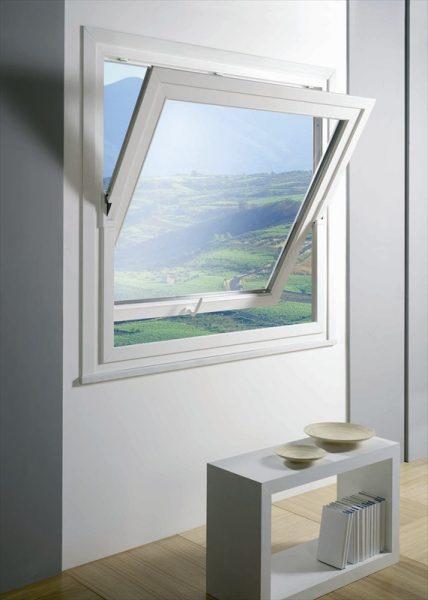 finestra_bilico orizzontale