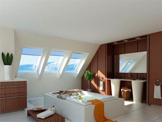 finestre1