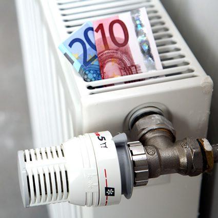 risparmiare-sul-riscaldamento-valvole-termostatiche